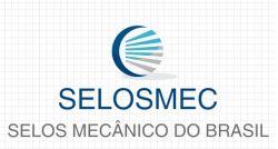 SelosMec